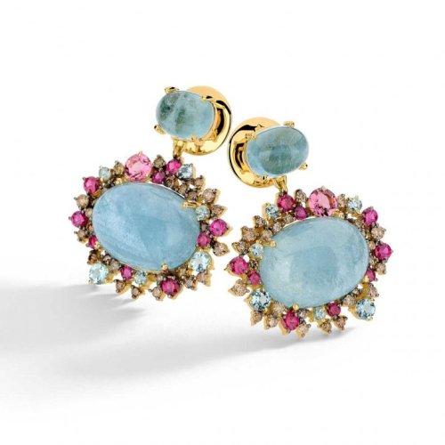 baoba-_earrings2-9d9cf