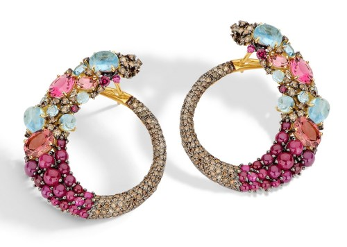 Brumani-BAOBA _Earrings1