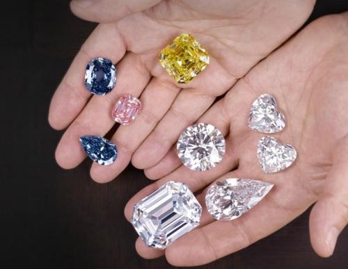 graff_diamonds
