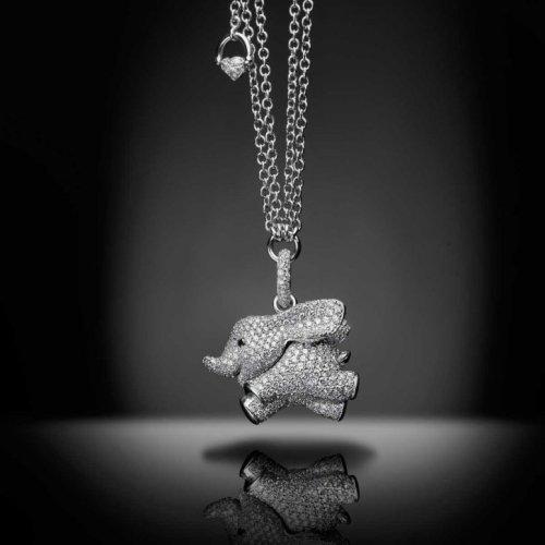 palmiero---eli_il-cucciolo-di-elefante-f1d32