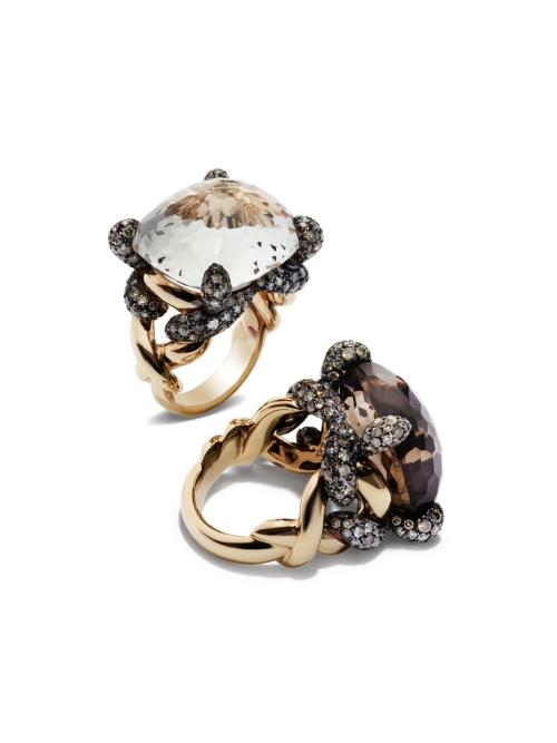 pomellato-tango-rings