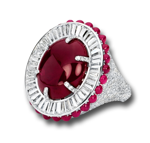 06277_rubydiamond_ring_800