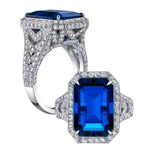 5.01-carat-ceylon-sapphire-diamond-ring-robert-procop