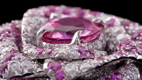Bague-Rose-Dior-Bagatelle_frise_video