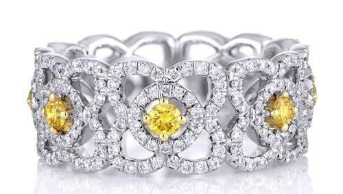 de-beers-enchanted_lotusband_with_yellow_diamonds