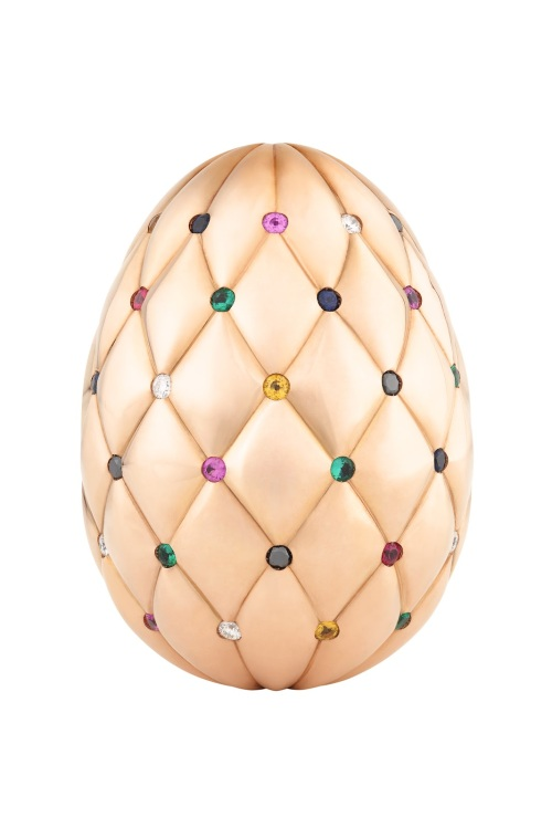 easter-faberge