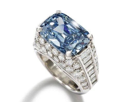 Blue-Diamond-Bonhams