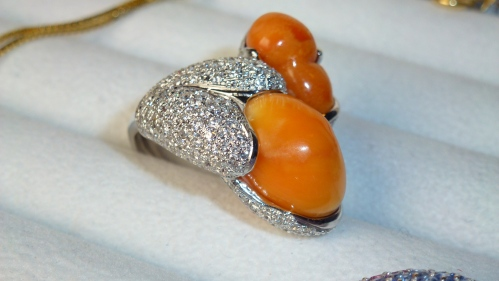 melo-pearl-diamond-ring