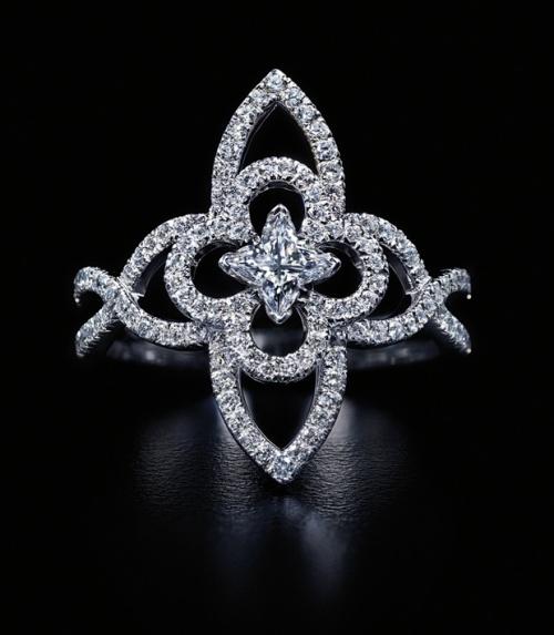 Louis-Vuitton-Les-Ardentes-ring