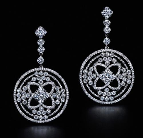 louisVuitton-Les-Ardente-earrings