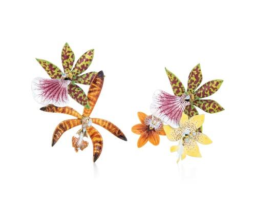 tiffany-orchid2