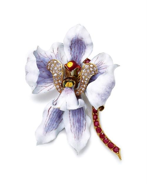 tiffany-orchid5