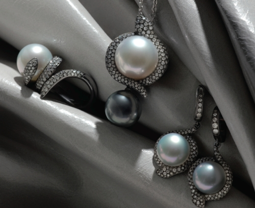 utopia pearls