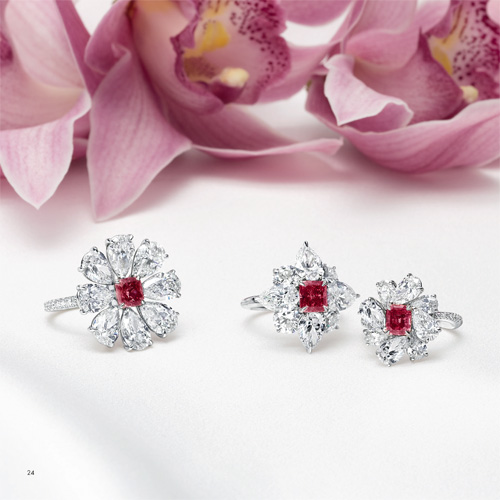 leviev diamonds