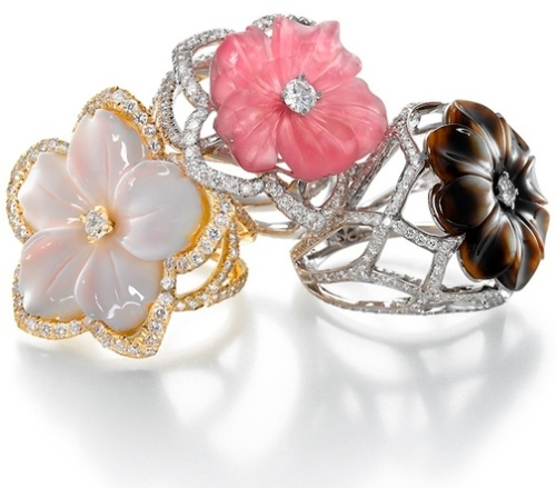 Yanush_flower_jewelry